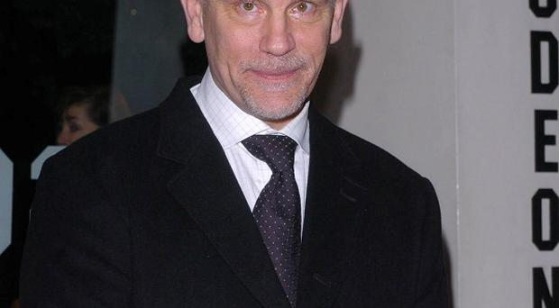 John Malkovich will star in Siberian Education