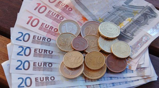 Some forecasters say Portugal will need another financial rescue package