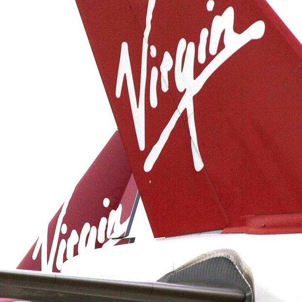 The threat of a strike by pilots at Virgin Atlantic Airways has been lifted after union Balpa secured an offer to put to members