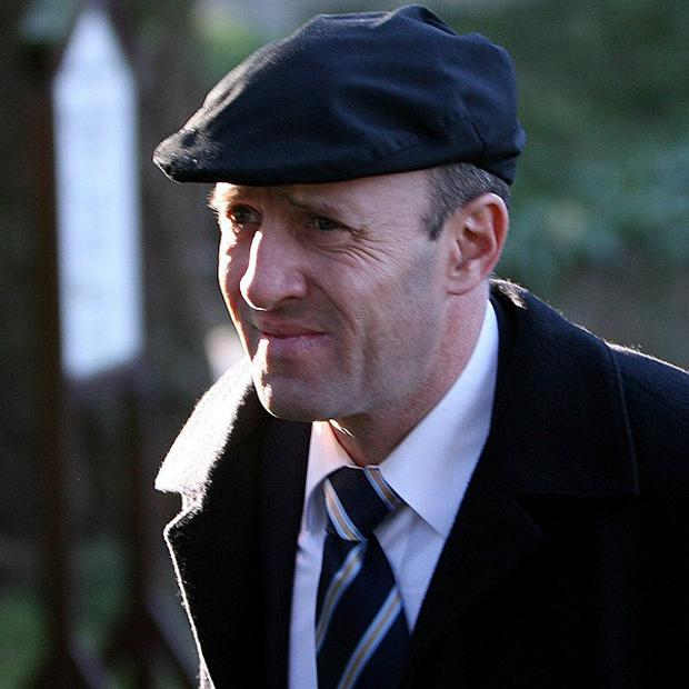 Premium rate numbers will be blocked at Leinster House after the Michael Healy-Rae controversy