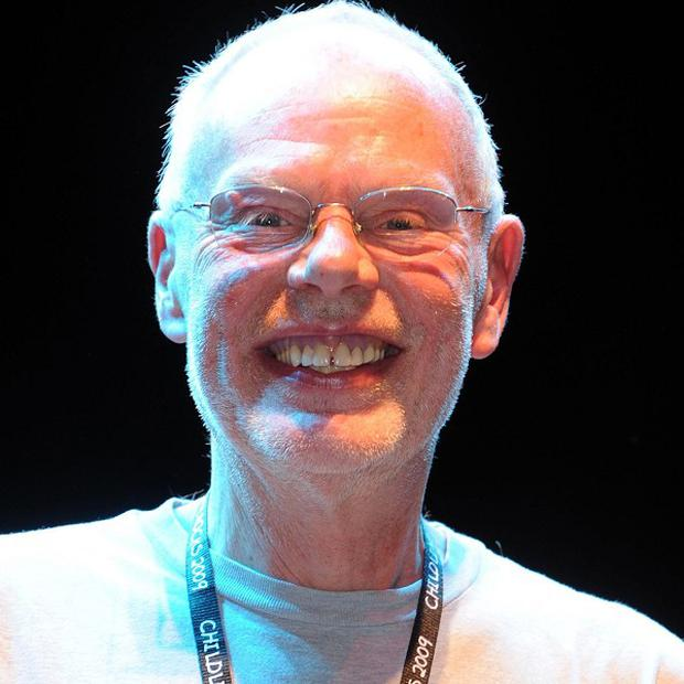 Bob Harris will host the new show on Radio 2