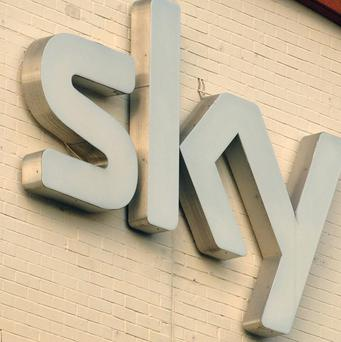 BSkyB is to create more than 550 jobs when it opens a new call centre in Stockport