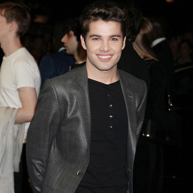 Joe McElderry has won the Popstar To Operastar final