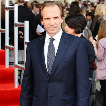 Ralph Fiennes is willing to learn Russian for a role in A Month In The Country
