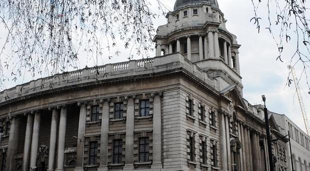 A former paedophile group leader has been jailed for an indeterminate term for public protection at the Old Bailey