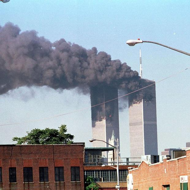 The FBI is probing allegations News Corp tried to hack into September 11 victims' phones