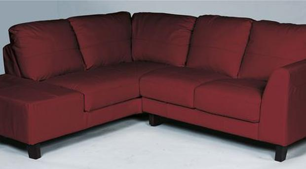 The ten best sofas - BelfastTelegraph.co.uk