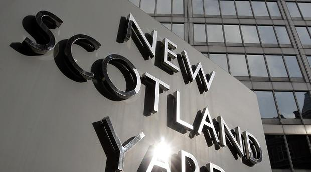 The police watchdog has been asked to investigate four former and serving senior Metropolitan Police officers