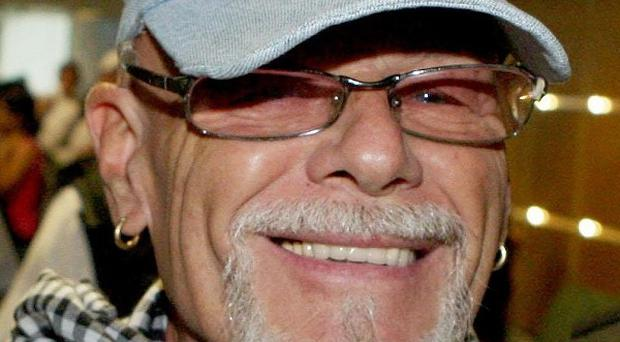 Ofcom turned down a complaint from convicted sex offender Gary Glitter about a television mockumentary portraying his execution