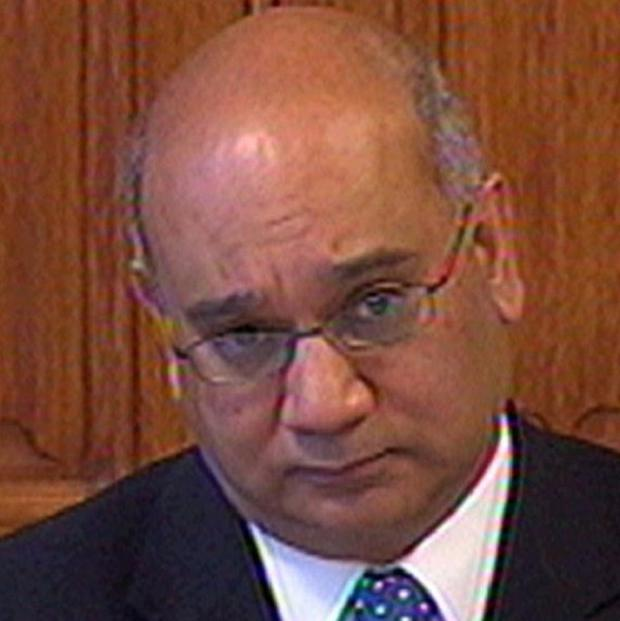 Committee chairman Keith Vaz said there had been a catalogue of failures by the Met Police