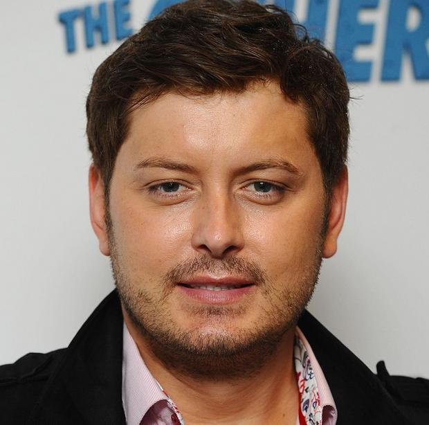 Former Big Brother winner Brian Dowling has been announced as the new presenter of the hit reality show