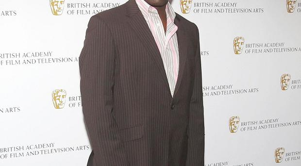 Paterson Joseph will have a guest role in the final series of Hustle