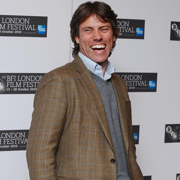 John Bishop revealed he failed to get a part in Mount Pleasant