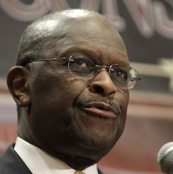 Presidential hopeful Herman Cain apologised to Muslim leaders for remarks he made about Islam