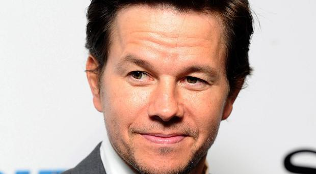 Mark Wahlberg has said he would finance an Entourage movie