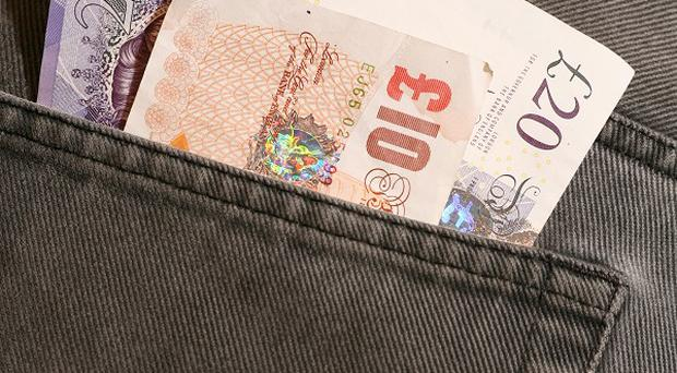The country's pensions system is in 'urgent need' of improvement, according to a report