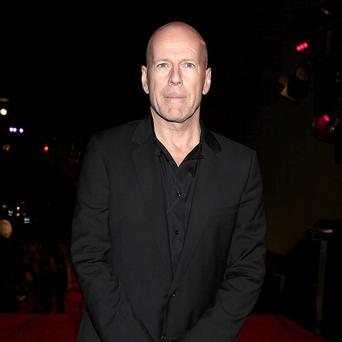 Bruce Willis' next Die Hard outing will be set in Russia, it has been rumoured