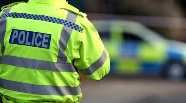 Police officers will have to pay an average of an extra 1,000 pounds a year into their pension under new plans