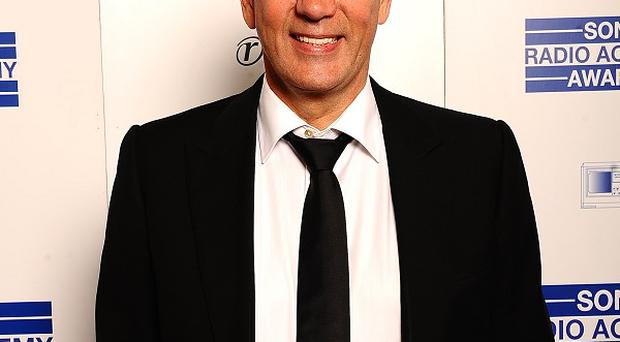 Police are investigating after a daughter of Dragons' Den star Duncan Bannatyne was threatened on Twitter