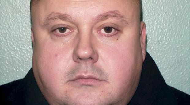 Levi Bellfield, who was jailed for life for murdering Milly Dowler, is seeking compensation after he was attacked in prison