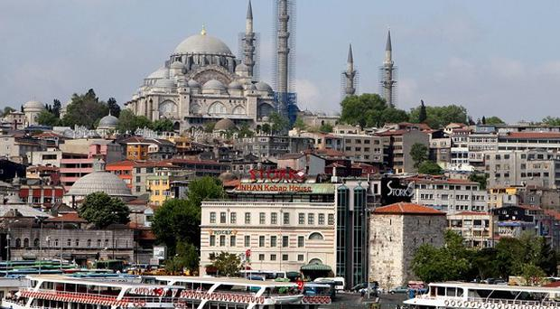 Brighton-based Holidays 4 UK, which sold packages and flights to Turkey, has entered administration