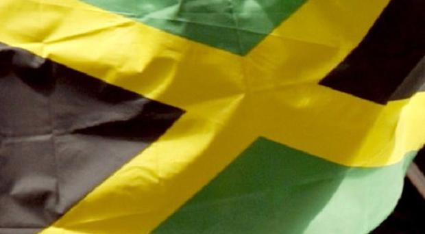 Three members of a British family have been killed in a car crash in Jamaica