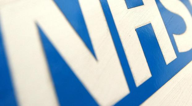 More NHS foundation trusts have declared themselves at financial risk than last year
