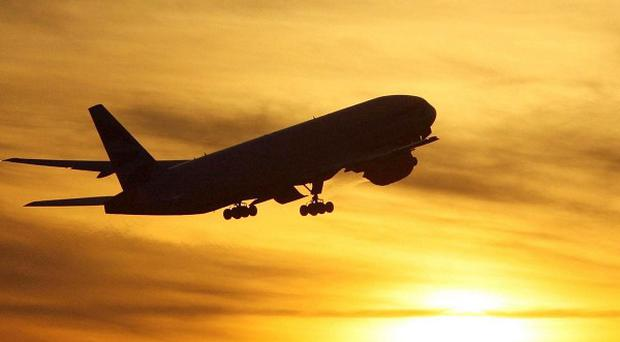 Sunseekers are racing to find alternative breaks following the collapse of Holidays 4U