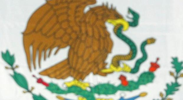 An entire police force in the north Mexican city of Ascension has resigned after a series of attacks