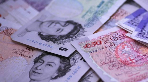 Almost half of public sector workers said they would rather have a pay cut than reductions in their pensions