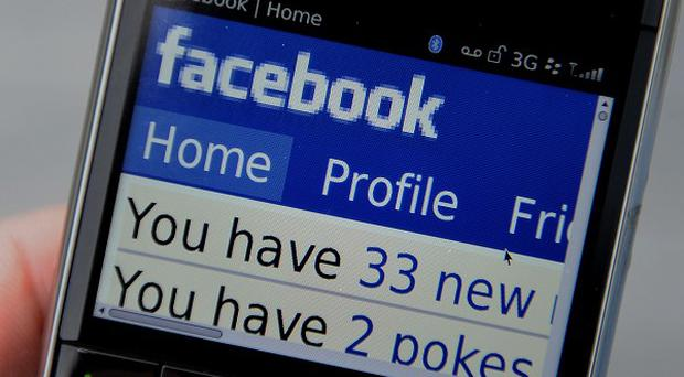Use of social networking sites such as Facebook or Twitter in Northern Ireland has doubled since 2008, says Ofcom survey