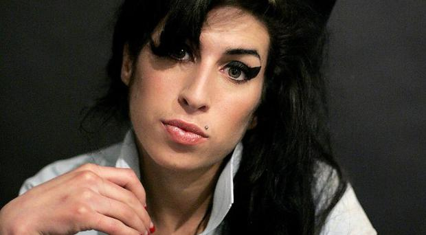 A foundation set up in Amy Winehouse's name by her father will reportedly be run from her home