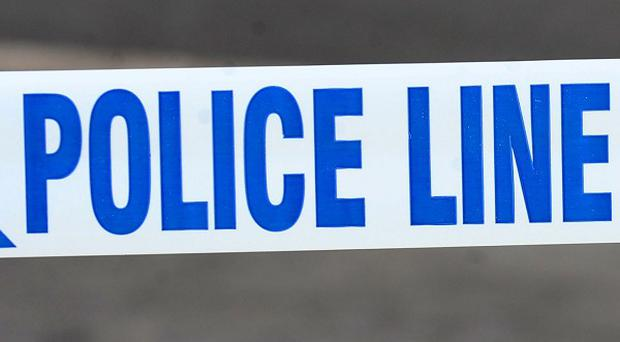 A woman suffered a serious sexual assault near Belfast city centre