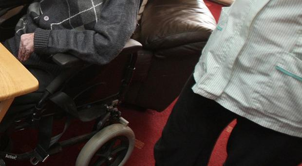 Care provider Choices Care has gone into administration