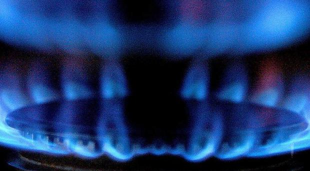Energy giant EON has announced plans to hikes its prices