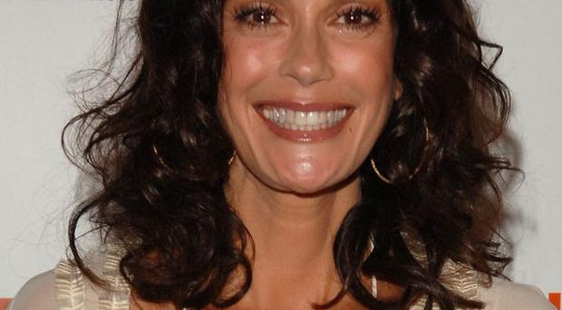 Desperate Housewives, starring Teri Hatcher, is set to end this season, according to sources