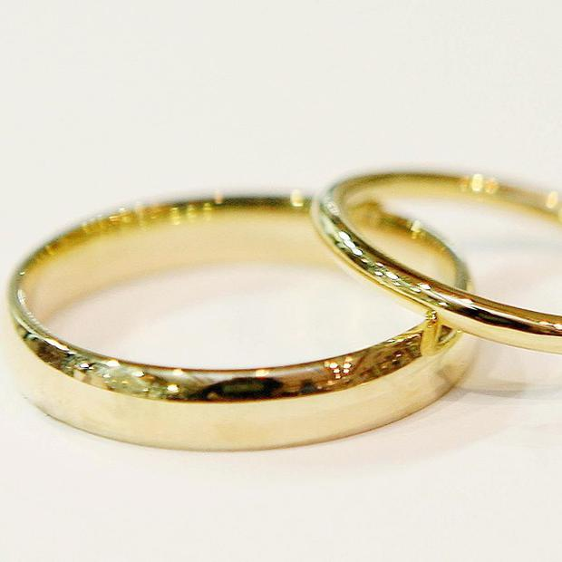 A vicar has been arrested on suspicion of conducting sham marriages, it has emerged