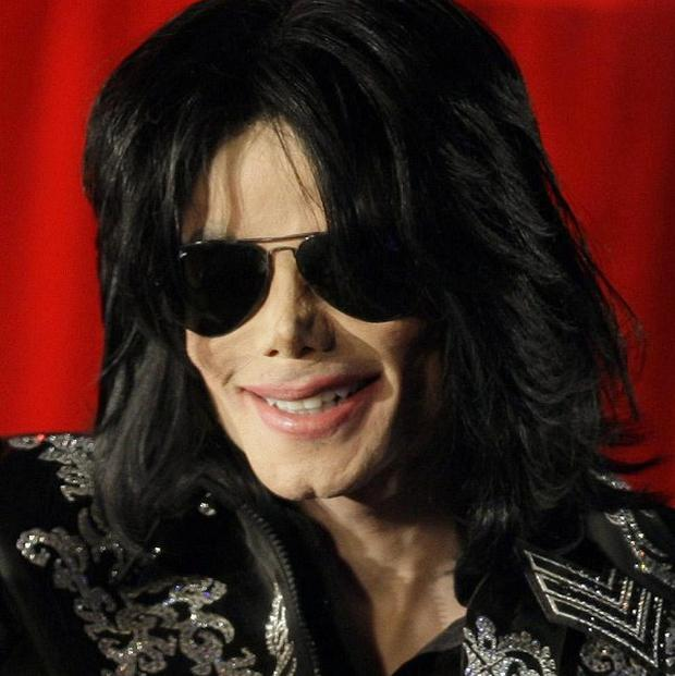 Stars including the late Michael Jackson have failed to get a single song into a top 100 list compiled by listeners of Desert Island Discs