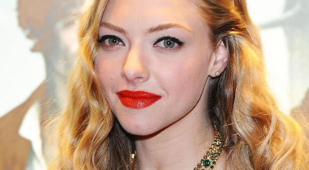 Amanda Seyfried has been cast in Now You See Me