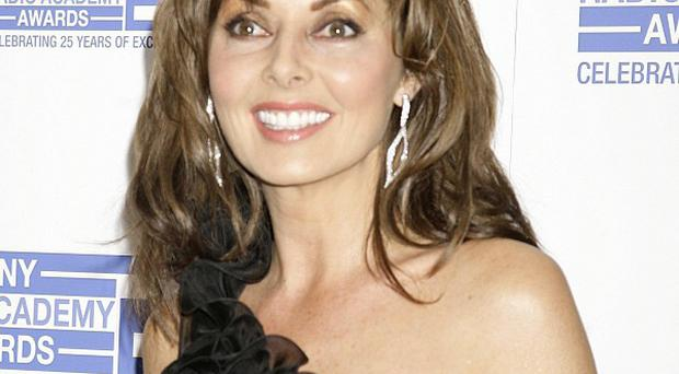 A study headed by TV personality Carol Vorderman has found that all pupils at English schools should study maths until the age of 18