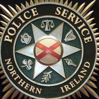 A third man has been charged with the attempted murder of an Antrim teenager