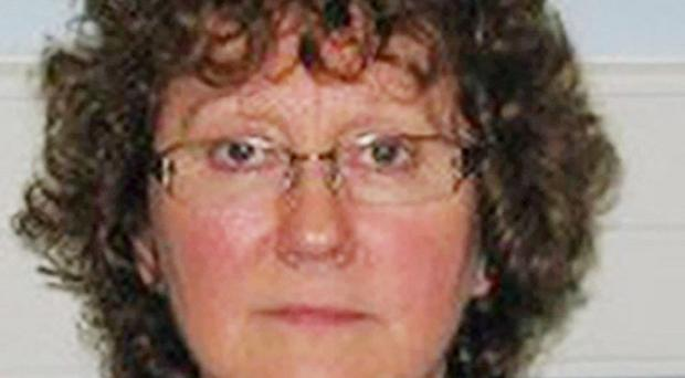Cleaner Ann Browning has been given a life sentence for murdering an 82-year-old widower
