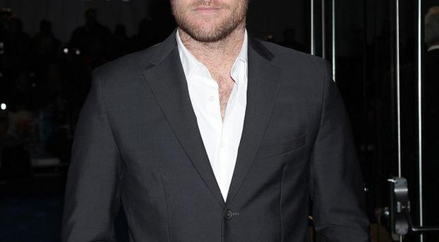 Sam Worthington struggled to find work as a young actor