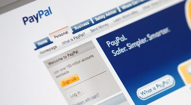 PayPal has created 200 jobs in Dublin