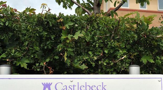 Castlebeck, which closed its Winterbourne View site following abuse allegations, is shutting a second care home