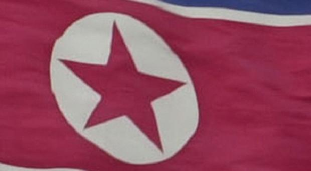 North Korea fired three shells near the Northern Limit Line in the Yellow Sea, according to South Korea's defence ministry