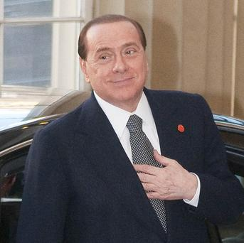 Premier Silvio Berlusconi said the measures are in response to demands made by the European Central Bank