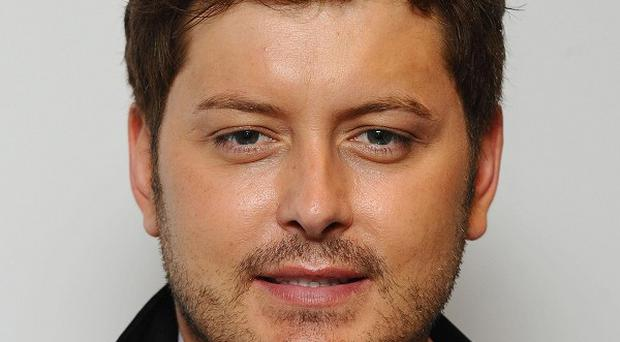 Brian Dowling thinks his Big Brother would be boring by today's standards