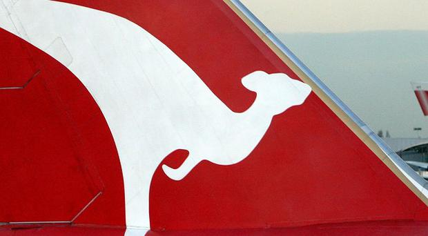 Qantas Airways plans to cut up to 1,000 jobs as part of a major shake-up of its international business