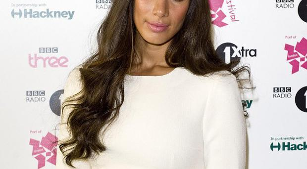 Leona Lewis will work with dance music producer and DJ Avicii on a single called Collide
